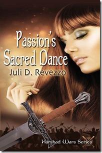 PassionsSacredDance_w6021_750