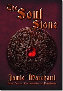 TheSoulStoneCover_250w