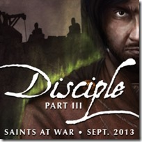 Disciple-PartIII-BlogTourButton