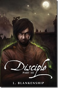 Disciple-PartIII-cover-800