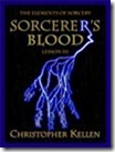 Sorcerer's Blood