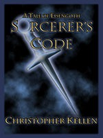Cover of Sorcerers Code